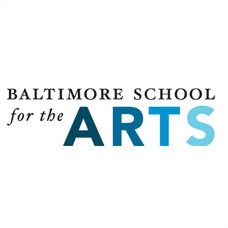 Bmore_school_for_arts230