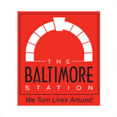 baltimore-station-230
