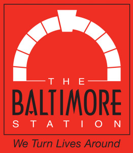 baltimore-station