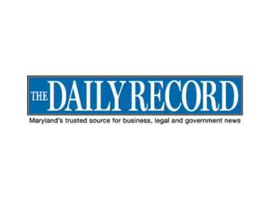 daily-record-icon-honors-PROFILES-PRESS-IN-THE-NEWS