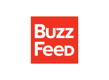 BuzzFeed-PROFILES-Press-In-the-news