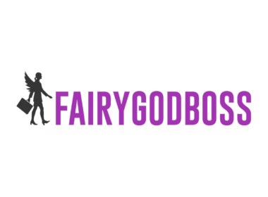 Company Perks at PROFILES include birthdays off. President Amy Burke Friedman talks to FairyGodBoss about company perks.